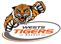 Western Suburbs Rugby League Club Mackay - WA Accommodation