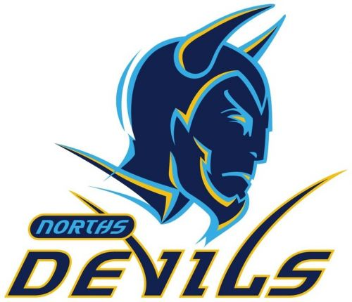 Norths Devils Leagues Club - WA Accommodation
