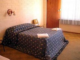 Nullarbor Road House Pty Ltd - WA Accommodation