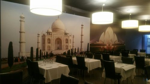 Vishal's Indian Restaurant - WA Accommodation