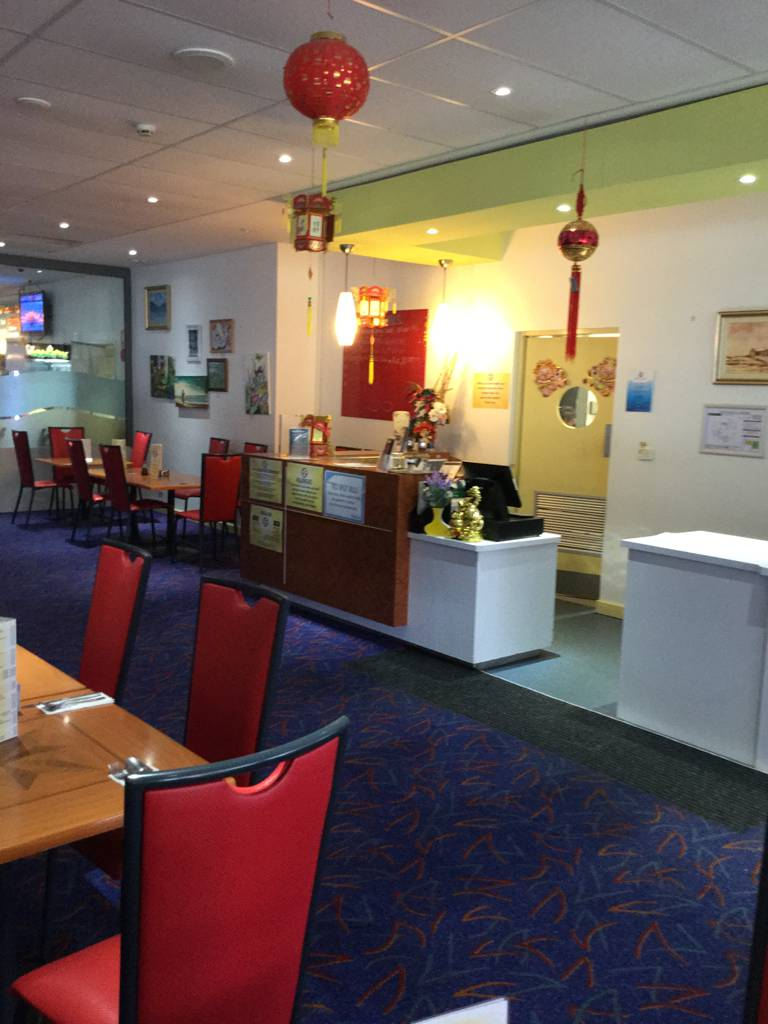 Karuah RSL Club - WA Accommodation