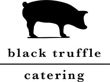 Black Truffle Catering - WA Accommodation