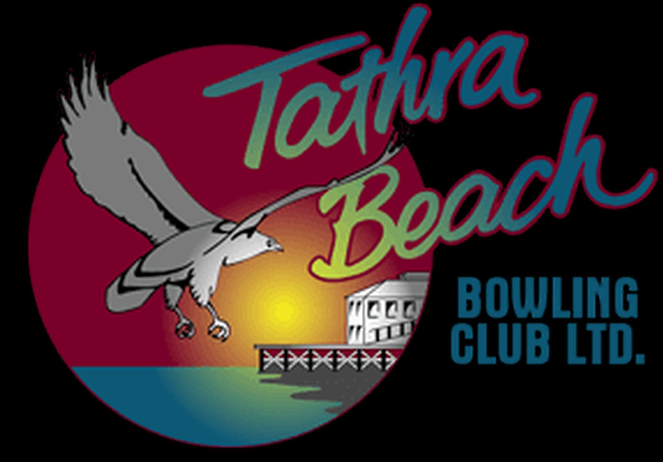 Tathra Beach Bowlo Tathra Cup Family Race Day - WA Accommodation