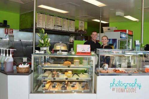 Easter in the Vines - WA Accommodation