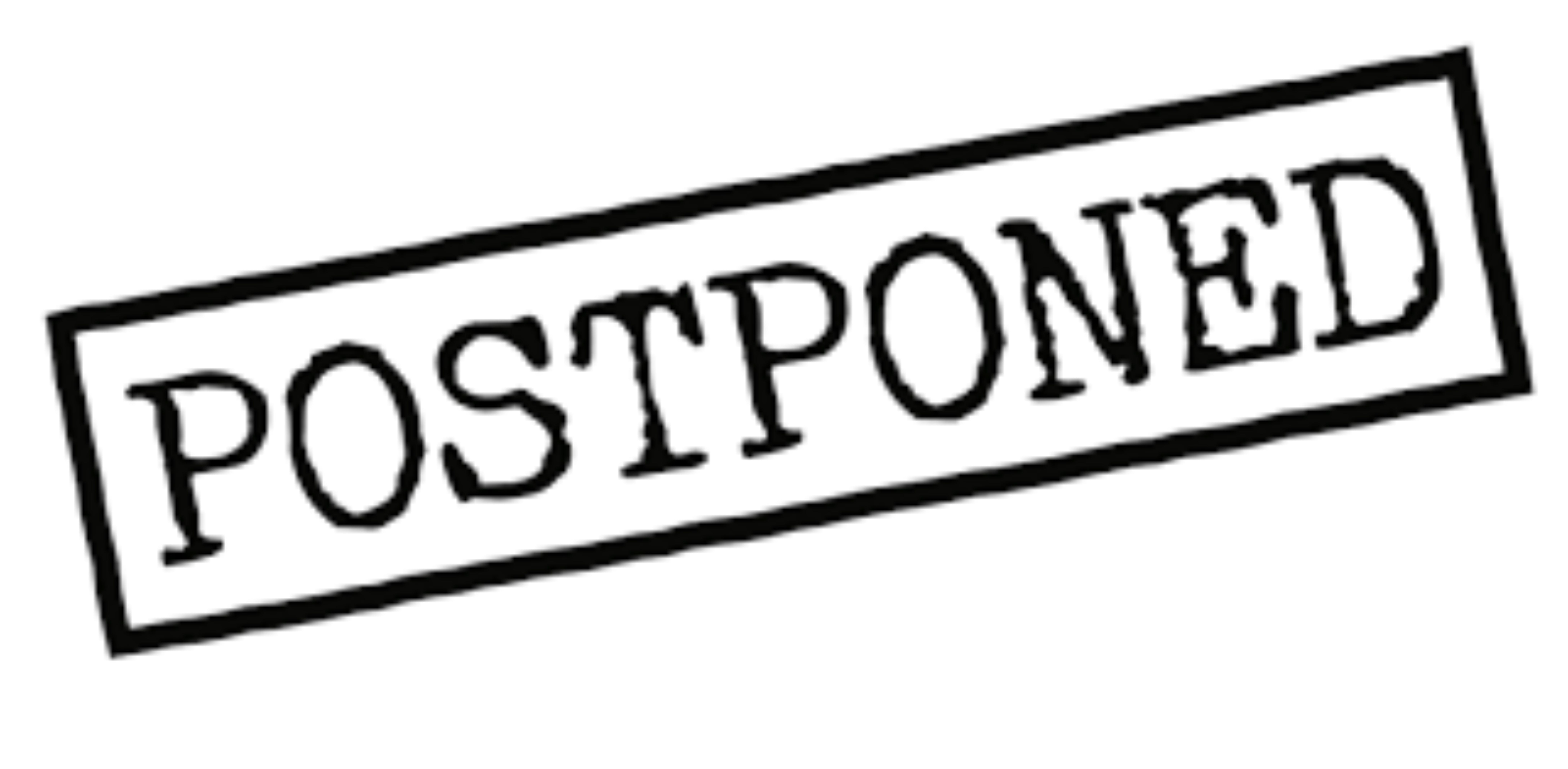 Postponed Until Further Notice - Fort Courage Fishing Competition - WA Accommodation