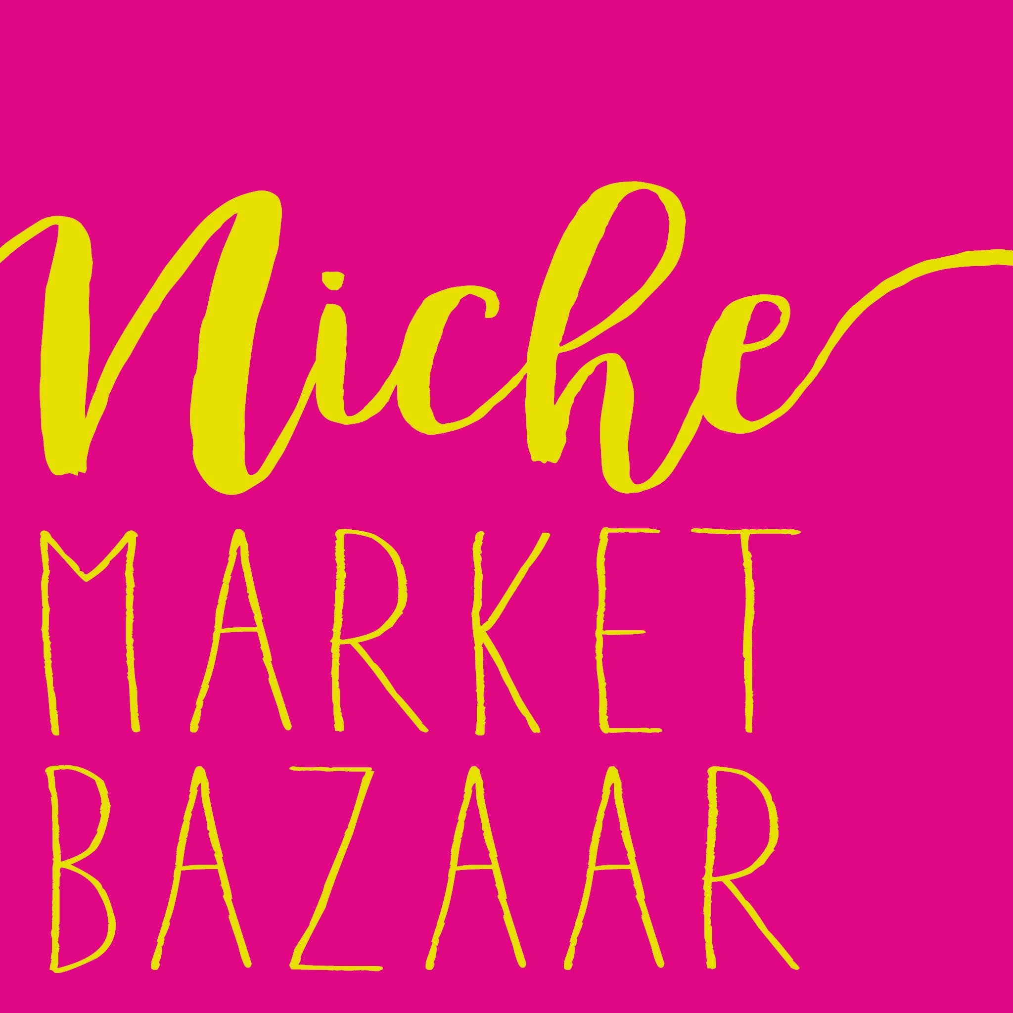 NW Niche Christmas Market in Burnie - WA Accommodation