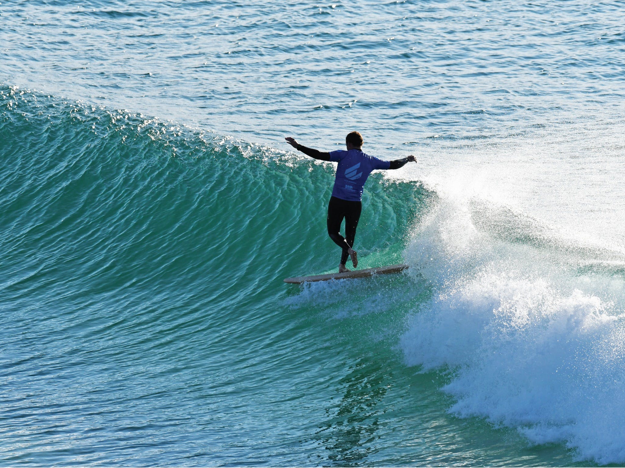 Port Stephens Surf Festival - WA Accommodation