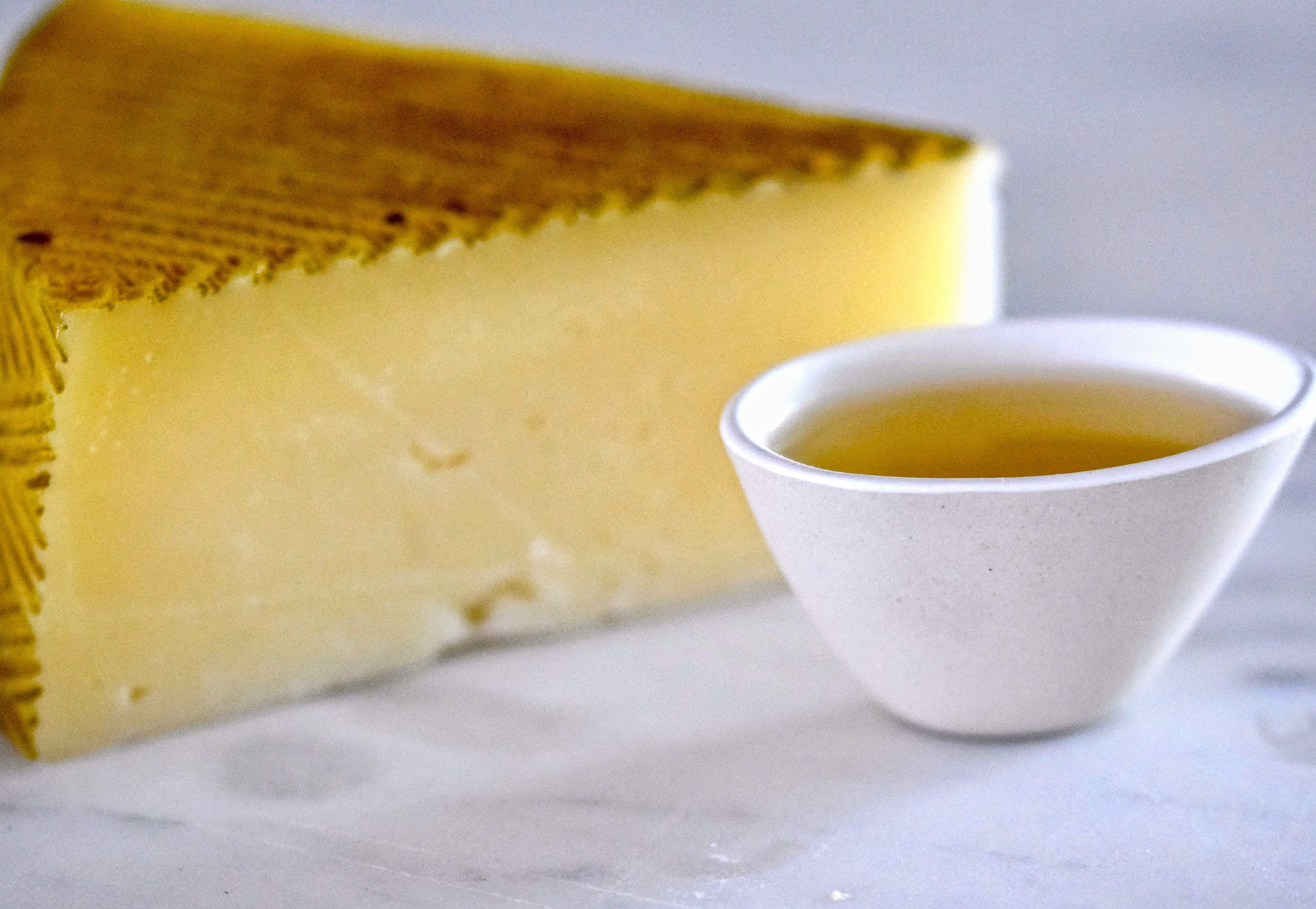 Tea and Cheese Pairing Workshop - WA Accommodation