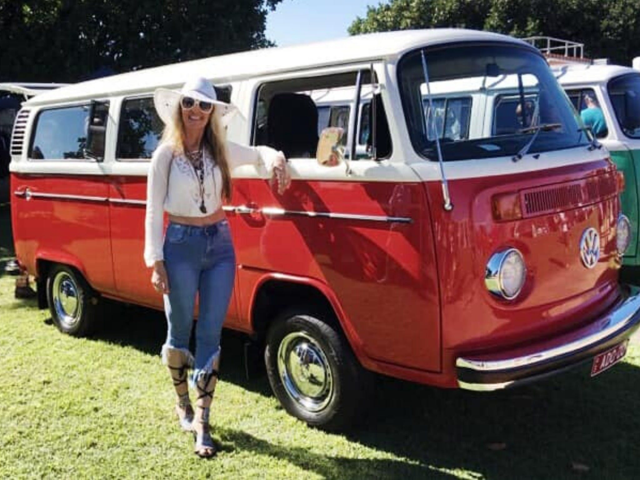 VOLKS Fest on the Reef 2020 - WA Accommodation