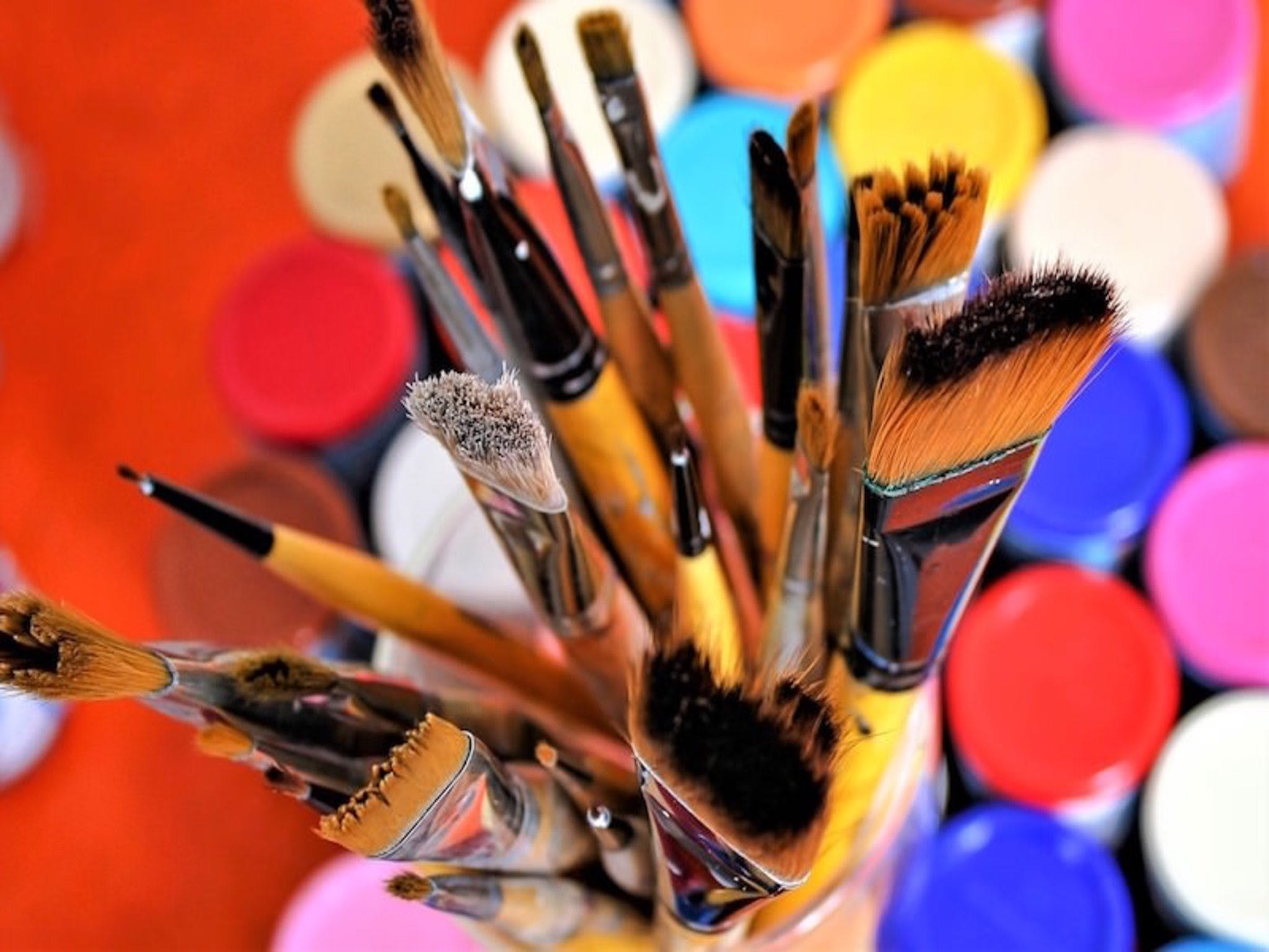Weekly Youth Art Classes - WA Accommodation
