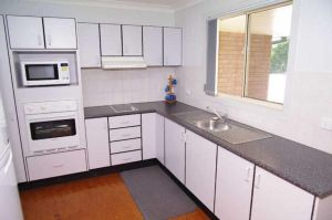 Bellhaven 1 17 Willow Street - WA Accommodation