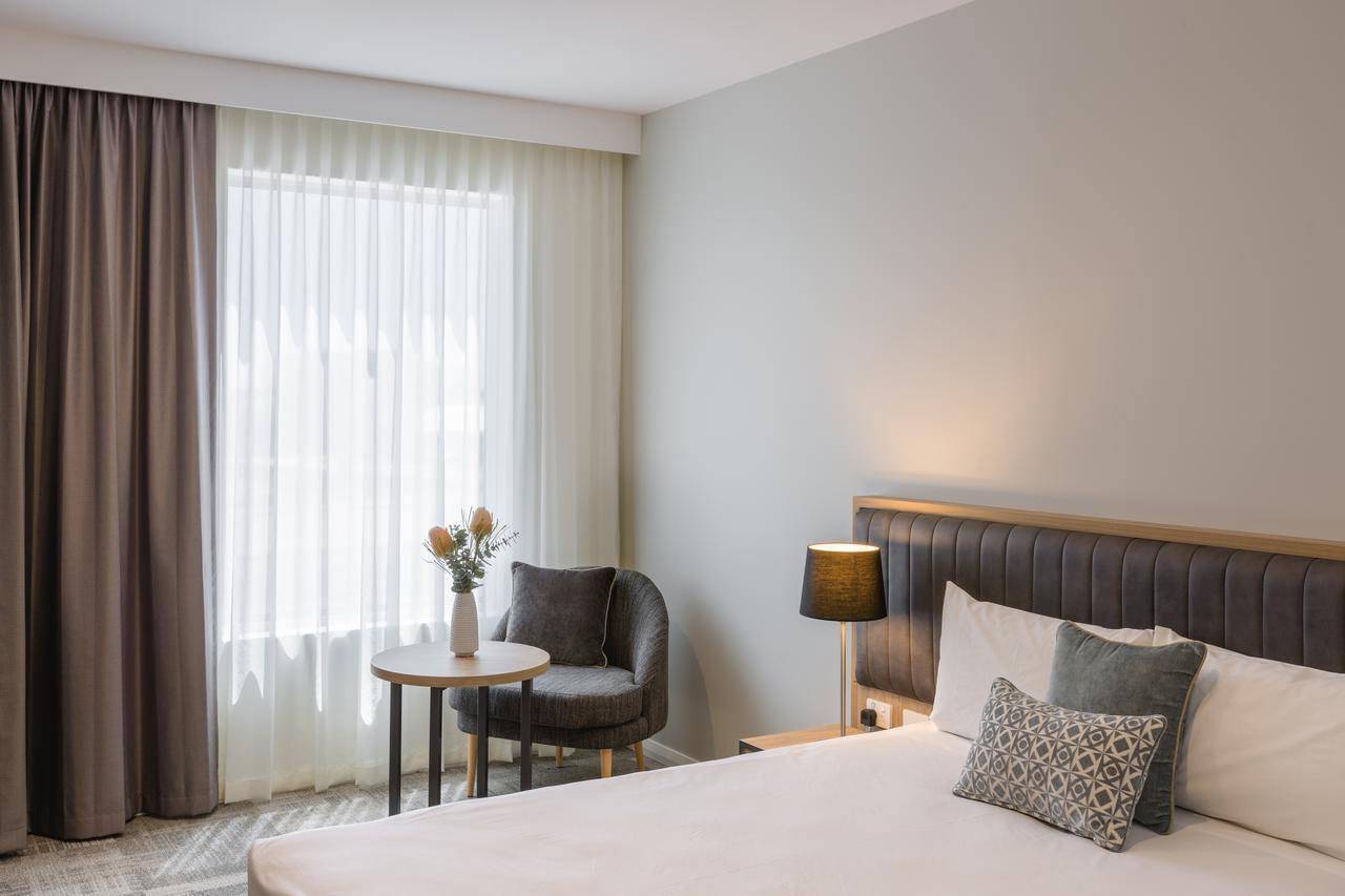Ingot Hotel Perth, An Ascend Hotel Collection Member - WA Accommodation