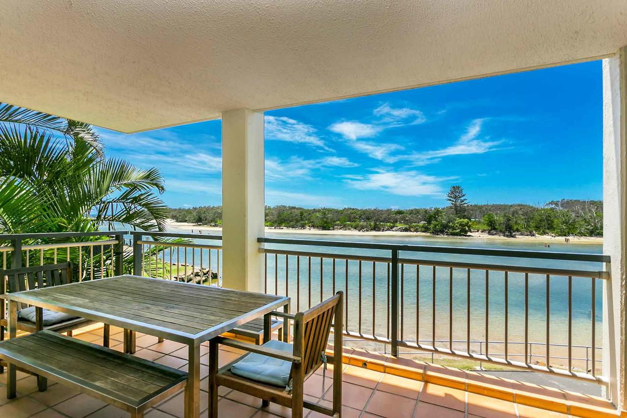 Sunrise Cove Holiday Apartments - WA Accommodation