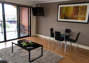 merseybank apartments - WA Accommodation