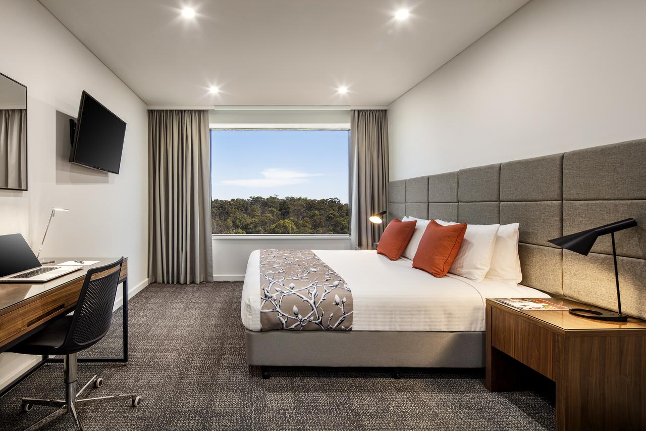 Quest Kings Park - WA Accommodation