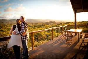 Cape Howe Cottages - WA Accommodation