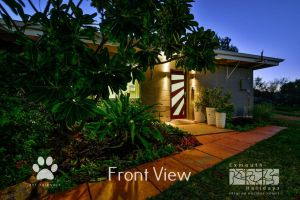 13 Learmonth Street - Close to town centre - WA Accommodation