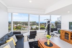 Views Forever - Devonport - WA Accommodation
