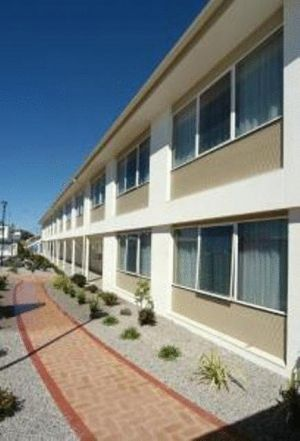 Edgewater Hotel - WA Accommodation